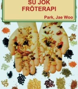 froter