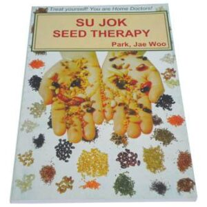 seedtherapy